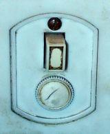 Les travaux de construction installation electrique porte - Remplacer porte fusible par disjoncteur ...